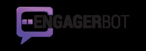 engagerbotlog.png